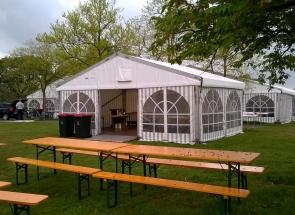 de weerd tentenverhuur 14