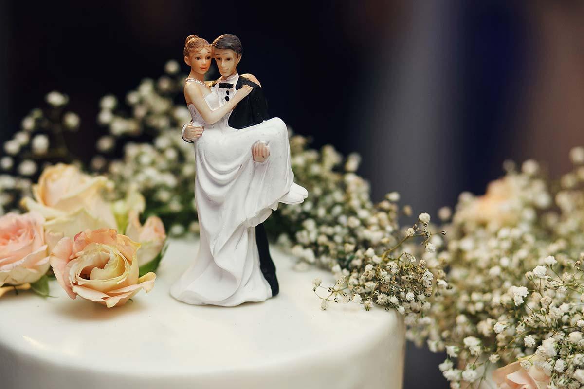 De Weerd Tenten Bruiloft
